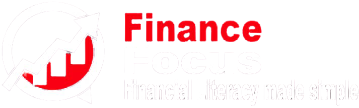 The Finance Focus